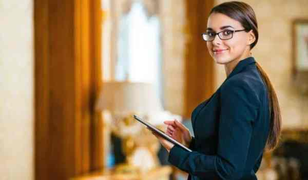 Best Schools for Hotel Management in 2020