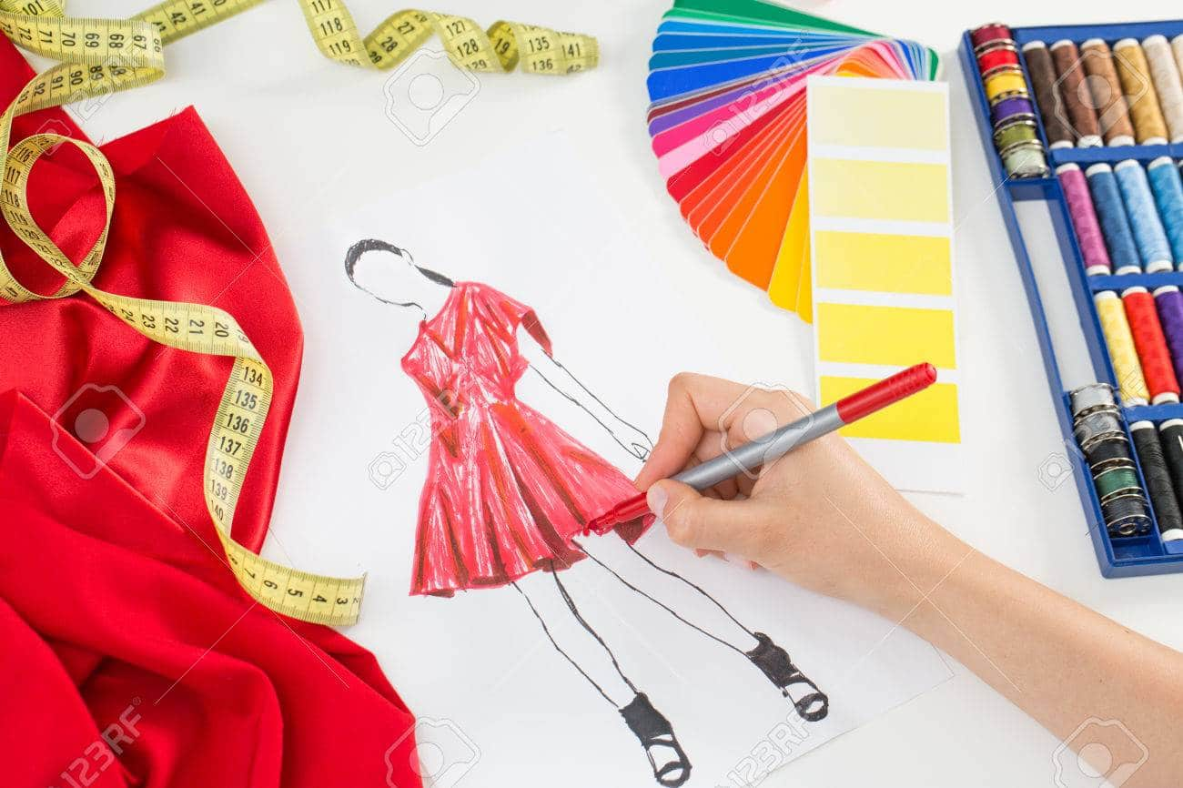 13 Best Fashion Schools In The World 2020world Scholarship Forum