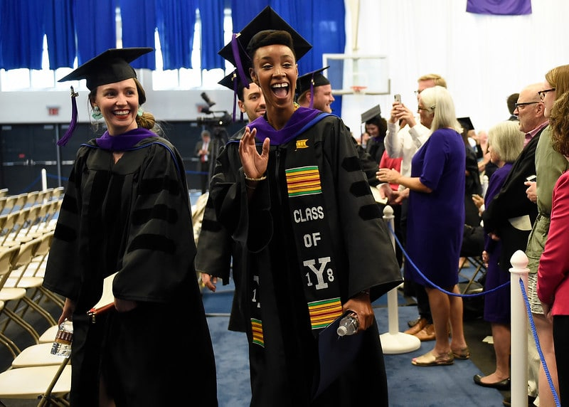 Yale Law School Acceptance Rate in 2020   Admission Requirements