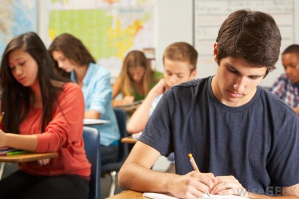 Nuevos consejos y trucos SAT en 2020