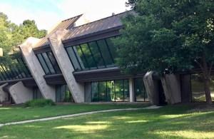 Índice de aceptación de graduados de UNC Chapel Hill 2020