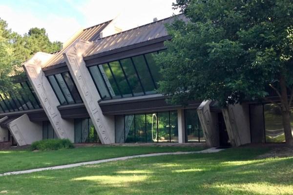 UNC Chapel Hill graduate acceptance rate 2020