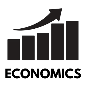 best-economics-schools-in-the-world