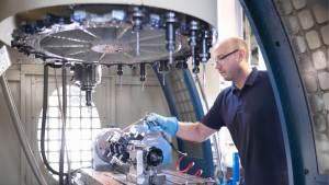 best-mechanical-engineering-schools