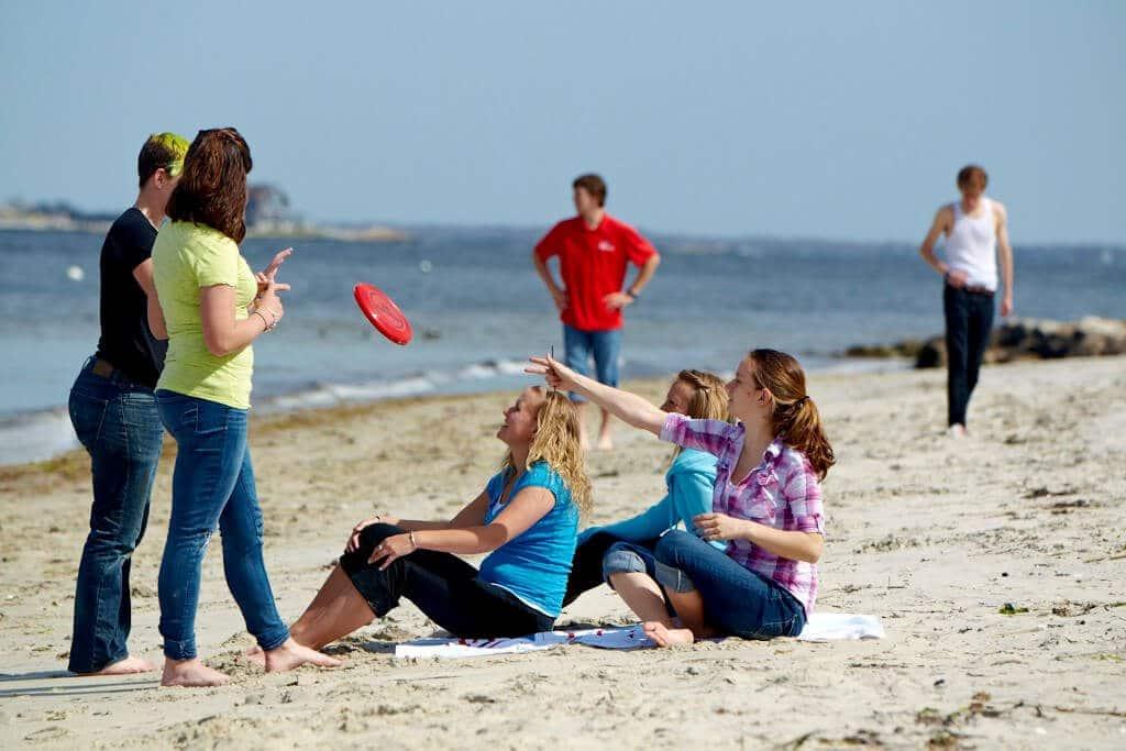 druženje na virginia plaži datiranje evanđelje marke