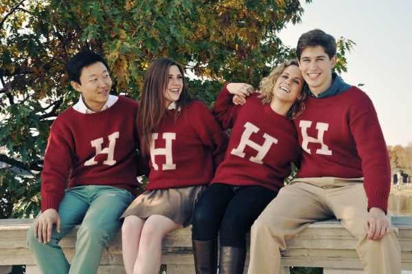 harvard-university-acceptance-rate-admission-requirements