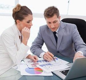 how-to-become-a-financial-advisor