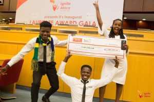 ignite-africa-challenge