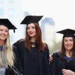 Best Universities in Switzerland for International Students .