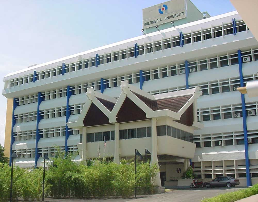 Universitas Terbaik Di Malaysia Untuk Siswa Internasional 2020 Peringkat