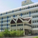 Best universities in Malaysia for international students in 2020