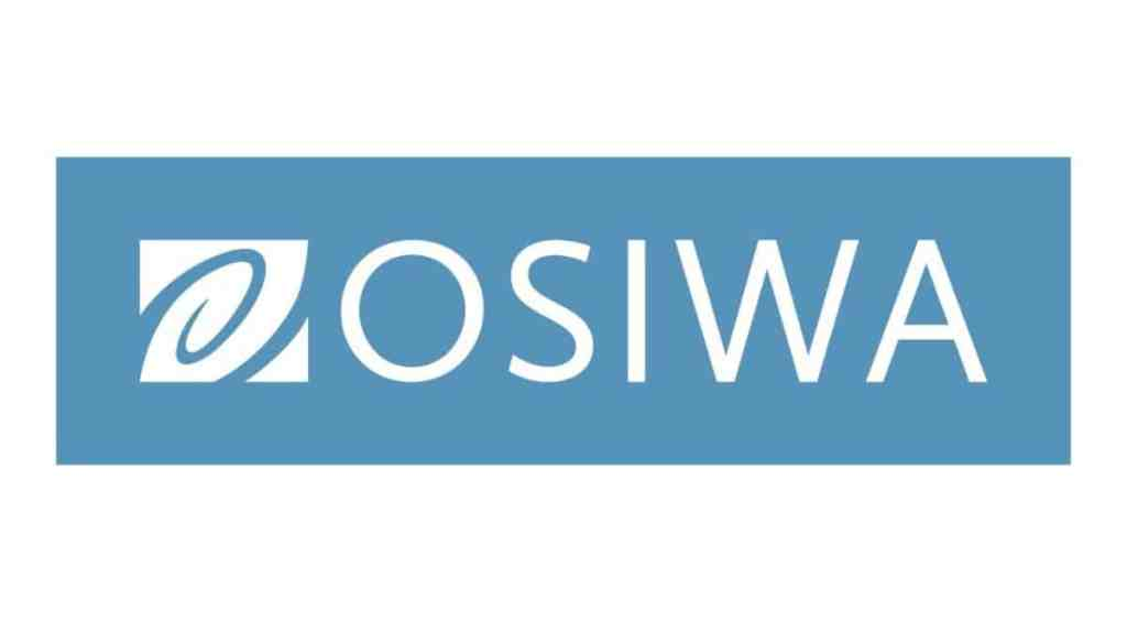 Open Society Initiative for West Africa (OSIWA) otorga 2020