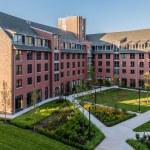 University of New Brunswick Tuition