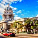 bästa Kuba