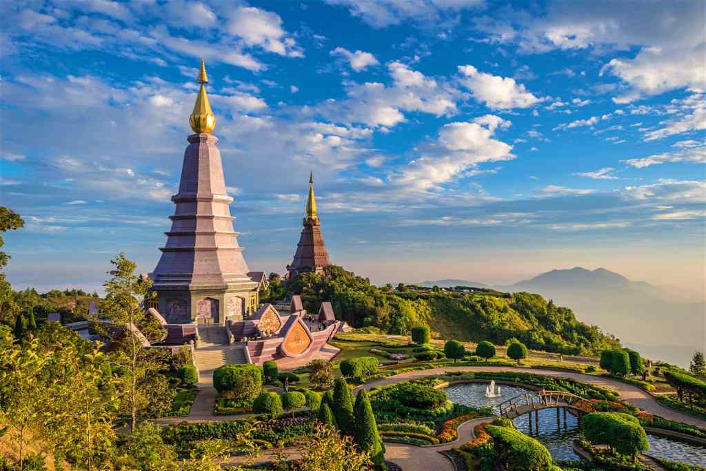Best Universities in Thailand 2020 | Ranking