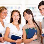 mejores-universidades-españa