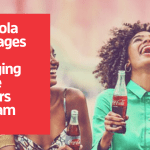 CocaCola Beverages Africa Emerging Future Leaders Program