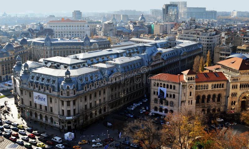 Mejores universidades en Rumanía 2020 | Clasificación