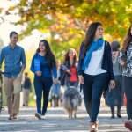 university-of-british-columbia-acceptance-rate