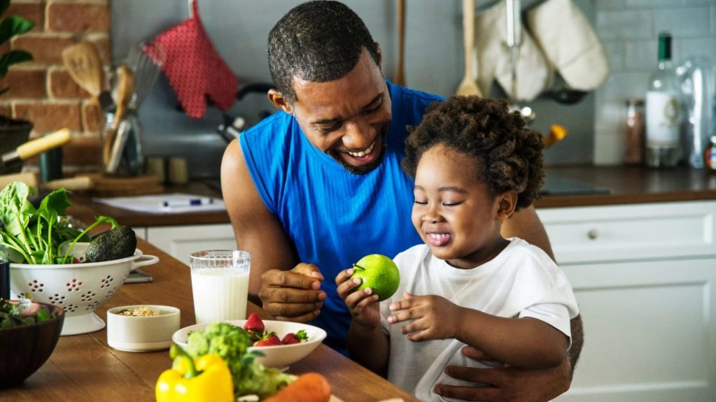 13 Affordable Online Nutrition Degrees 2021