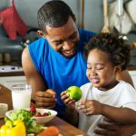 13 Affordable Online Nutrition Degrees 2020