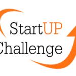The Startup Challenge 2020