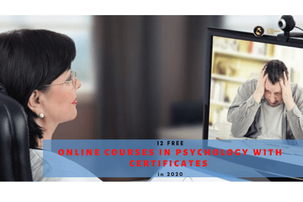 free-online-courses-in-psychology-with-certificates