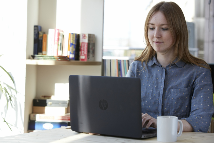 15 Best Student Loans For Masters degree In 2020 | Apply Now