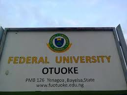 fu-otueke-post-utme-past-questions