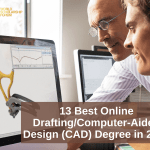 Best-Online-Drafting-Computer-Aided-Design-online-courses