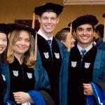 ¿Cuánto tiempo se tarda en obtener un doctorado?