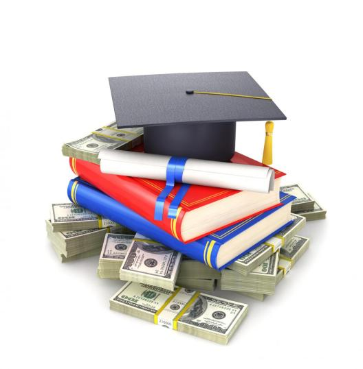 Full guide on how to get an international student loan in Canada?