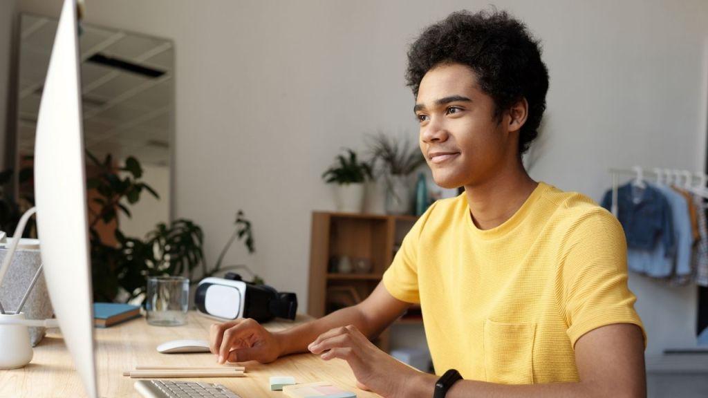 Online-Masters-in-Elementary-Education-Programs