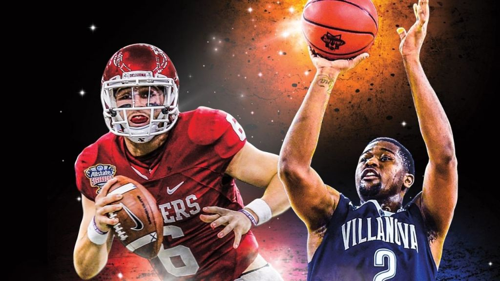 Should College Athletes Be Paid? If Yes, Why?