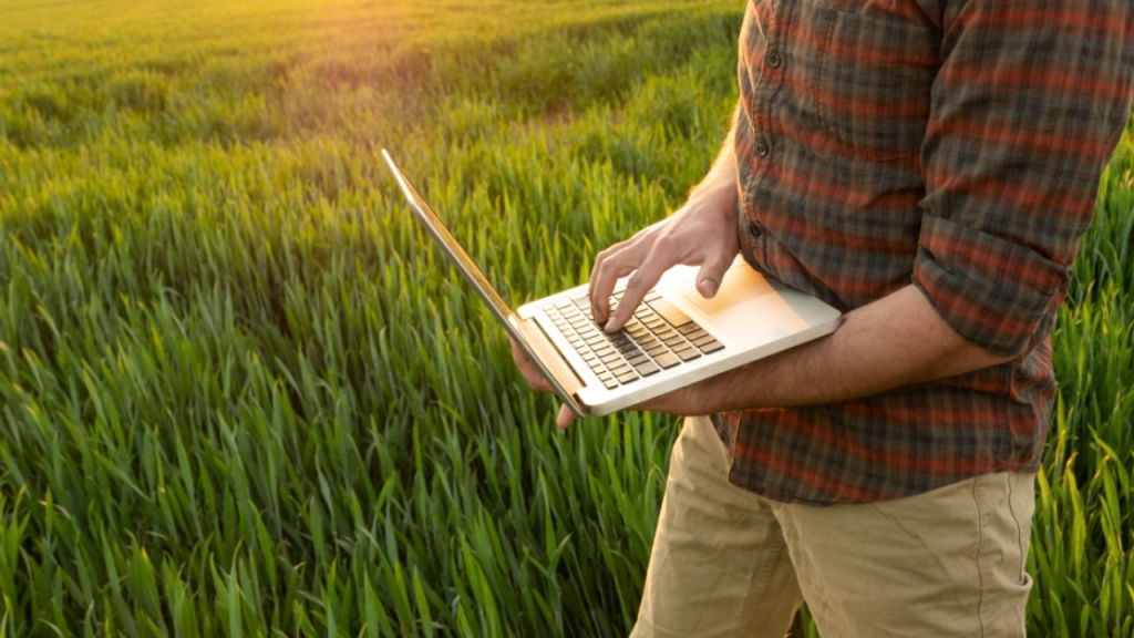 masters-in-agribusiness-Programs