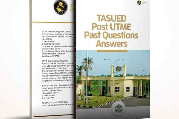 tasued-post-utme