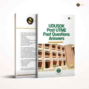 udusok-post-utme-past-question