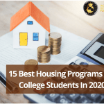 Housing-Programs-For-College-Students