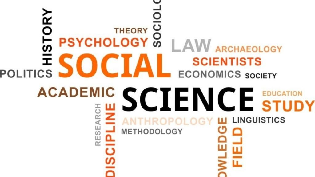 20 Best Colleges for Social Sciences in the World | 2021 Rankings