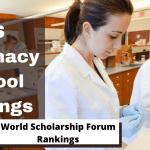 Best-US-Pharmacy-School-Rankings