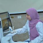 Cursos en línea gratuitos con certificados en Egipto