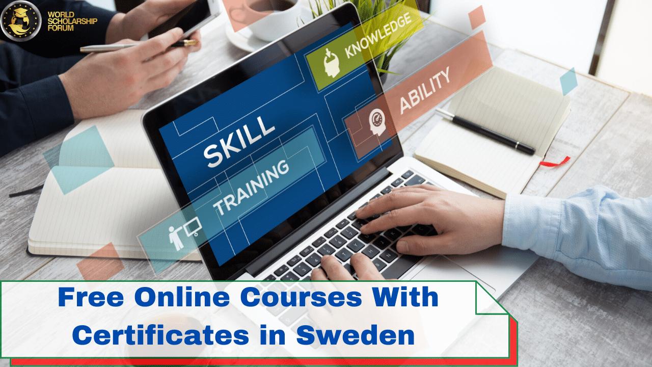cursuri de instruire online pentru câștiguri
