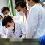 What Are The Alternatives To Medical School In 2020_