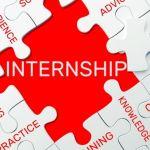 Benefits of Unpaid Internships