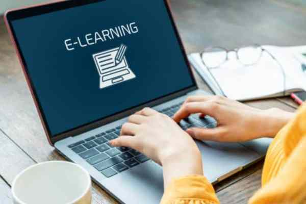What Is Synchronous And Asynchronous Learning In Online Education?