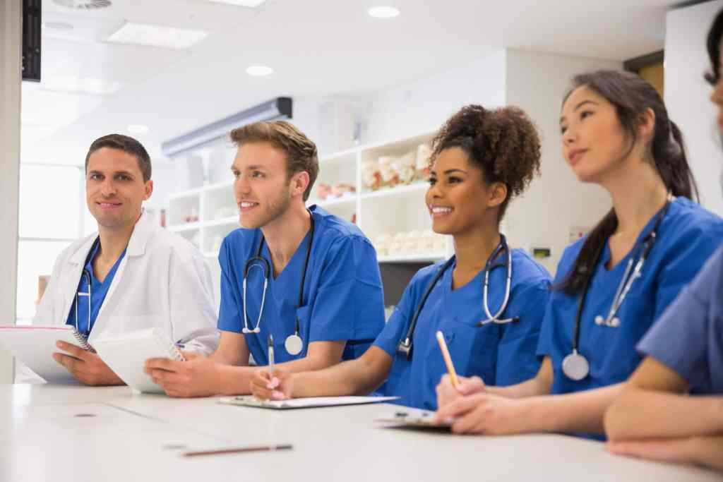 13 Cheapest Medical Schools In Virginia | 2020