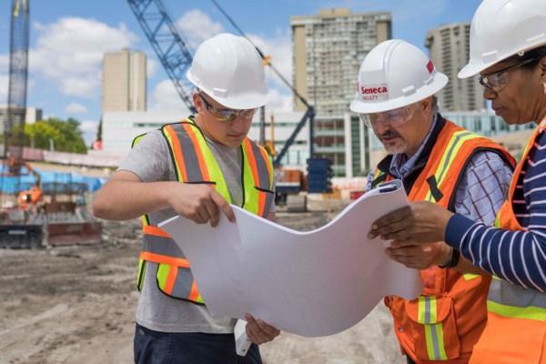 Best-top-Masters-In-Civil-Engineering-Programs-schools-In-Canada