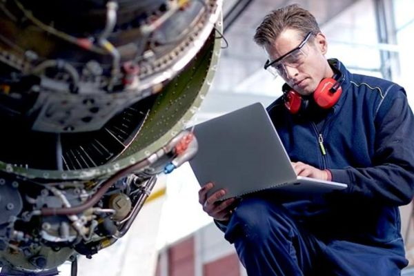 15 Best Undergraduate Aerospace Engineering Schools