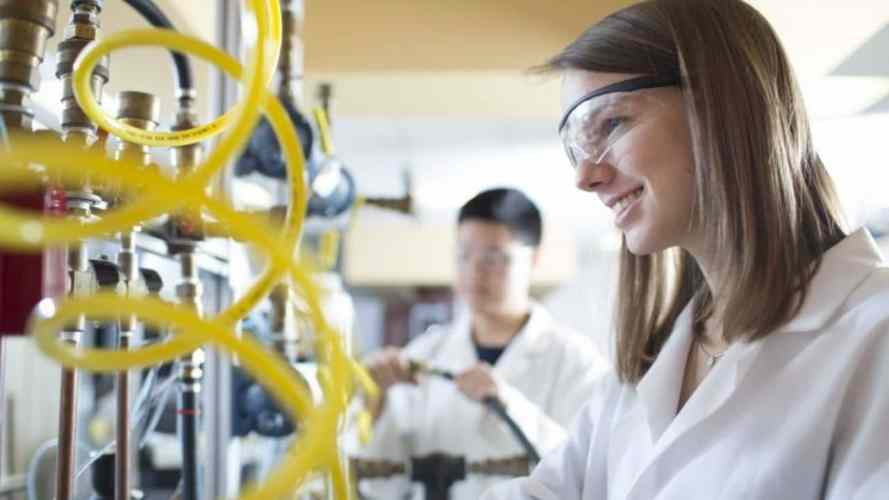 Best Accredited Electrical Engineering Schools in Florida | 2020 Ranking