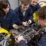 Las mejores escuelas de ingeniería aeroespacial en Canadá (1)